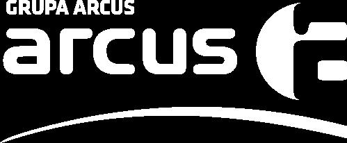 Grupa Arcus